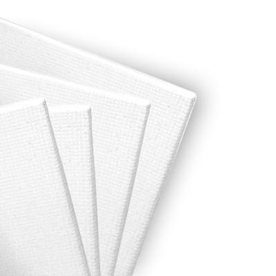 Offerta cartoni telati pannelli telati misure formati e for Pannelli di cartone