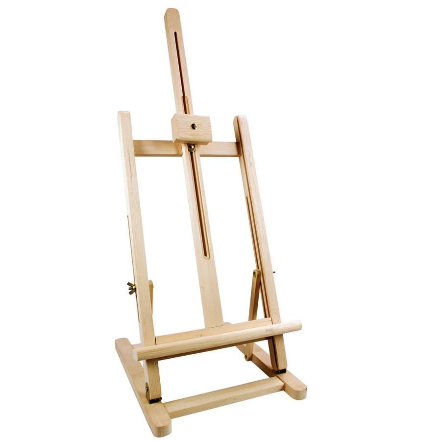 Tavolo in legno prezzi - Cavalletti in legno per tavoli ...