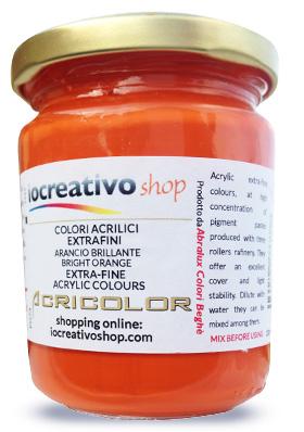 Negozio belle arti Firenze colori acrilici acricolor prezzi colori acrilici offerta colori acrilici online comprare colori acrilici