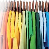 Colori per la stoffa, Colori per tingere la stoffa