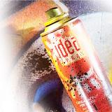 Spray acrilici Idea Maimeri 200ml