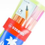 Stabilo Pen 68 - Point 88