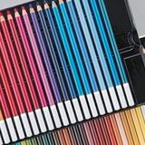 Matite colorate, pastelli, Stabilo CarbOthello confezioni