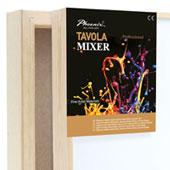 Tavole Mixer