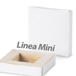 Tele Linea Mini