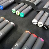 Pennarelli e marker, DB-TWIN Marker set completi