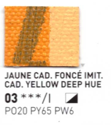 colori a olio pebeo, colori a olio 200ml formato grande colori a olio miameri prezzi colori a olio 200ml