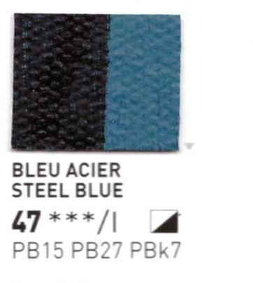 Colori a olio 200ml Pebeo Studio XL, prezzi colori a olio online, comprare colori a olio prezzi colori a olio 200ml