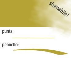 098 Avocado  - Pennarello Tombow Dual Brush, offerte e prezzi Tombow Dual Brush