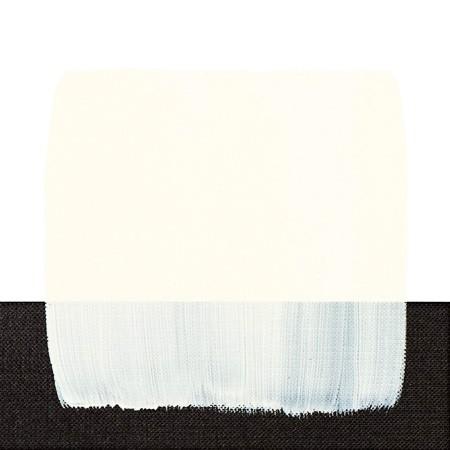 021 Bianco avorio - Maimeri Acrilico offerte