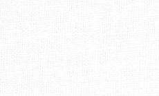 10 Bianco 45ml - Pebeo Setacolor Opaque colore per stoffa e tessuto