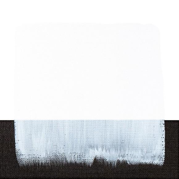 020 Bianco di zinco - Acrilico Maimeri Polycolor 20ml