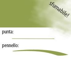 158 Dark Olive - Pennarello Tombow Dual Brush, offerte e prezzi Tombow Dual Brush