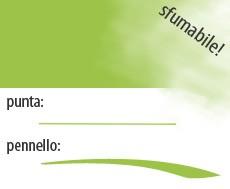 173 Willow Green - Pennarello Tombow Dual Brush, offerte e prezzi Tombow Dual Brush