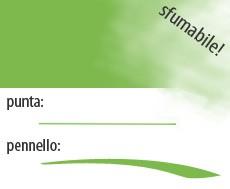 195 Light Green - - Pennarello Tombow Dual Brush, offerte e prezzi Tombow Dual Brush