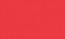 26 rosso vermiglione 45ml - Pebeo Setacolor Opaque colore per stoffa e tessuto