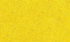 36 Giallo Ricco Metallico 45ml - Pebeo Setacolor Opaque colore per stoffa e tessuto