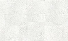 44 Perla Metallico 45ml - Pebeo Setacolor Opaque colore per stoffa e tessuto
