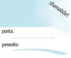 451 Sky Blue  - Pennarello Tombow Dual Brush, offerte e prezzi Tombow Dual Brush