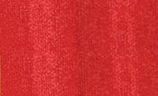 46 Rosso Passione Metallico 45ml - Pebeo Setacolor Opaque colore per stoffa e tessuto