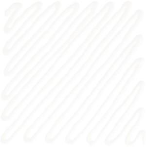 001 Contorno Trasparente - Idea Vetro rilievo Finto Piombo,