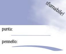 603 Periwinkle  - Pennarello Tombow Dual Brush, offerte e prezzi Tombow Dual Brush