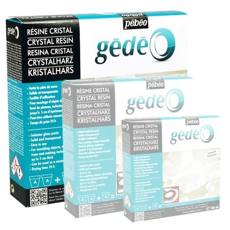 resina per bigiotteria resina catalizzatore ingrosso resina bicomponente, prezzi resina online offerta resina per gioielli all'ingrosso