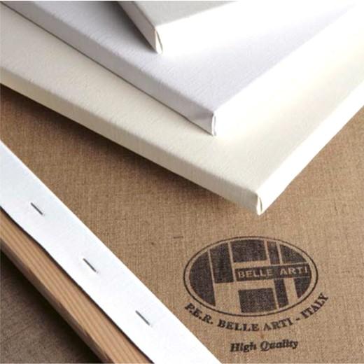 tela per pittura prezzi online 100x150 tele grandi prezzi tela 100x200 tele per pittori