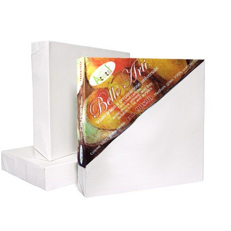 tele alte  per pittura pronte, prezzi tele alte online tele per pittura a spessore prezzi,