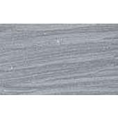 003 Argento Metallico - Maimeri Idea Vetro, colori per vetro 60ml