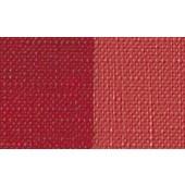 177 Lacca di garanza rosa antica Gr.6 - Maimeri olio Artisti, 20ml