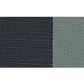 288 Cinabro verde scuro Gr.4 - Maimeri olio Artisti, 20ml
