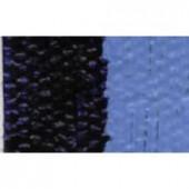 014 Blu oltremare - Colore a olio Pebeo Studio XL 200ml Grande