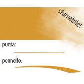 027 Dark Ochre - Pennarello Tombow Dual Brush, offerte e prezzi Tombow Dual Brush