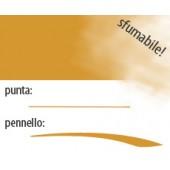 027 Dark Ochre - Pennarello Tombow Dual Brush, offerte e prezzi Tombow Dual Brush