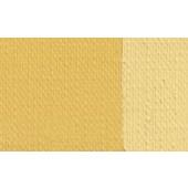 dipingere ad olio - maimeri classico - colori a olio