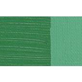 maimeri classico - colori a olio - dipingere a olio