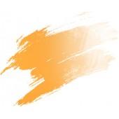 04 Arancio - Acquarello Pebeo Watercolor mezzo godet