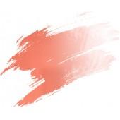 05 Rosso cadmio - Acquarello Pebeo Watercolor mezzo godet