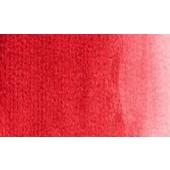 053 Arancio di Avignone Gr.2 - Acquarello Maimeri Blu mezzo godet