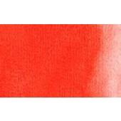 054 Arancio di cadmio Gr.3 - Acquarello Maimeri Blu mezzo godet