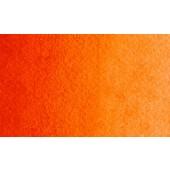 061 - Arancio Pyrrolo - Acquarello Maimeri Blu mezzo godet [NEW]