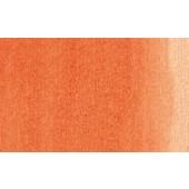 062 Arancio permanente - Acquarello Maimeri Venezia 15ml