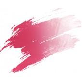 07 Rosa Permanente - Acquarello Pebeo Watercolor mezzo godet