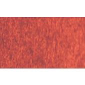 074 Terra di Siena Bruciata - Acquarello Winsor & Newton Cotman mezzo godet