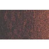 076 Terra d'Ombra Bruciata - Acquarello Winsor & Newton Cotman mezzo godet