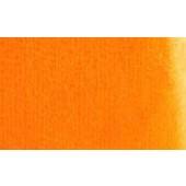 084 Giallo di cadmio scuro Gr.3 - Acquarello Maimeri Blu mezzo godet