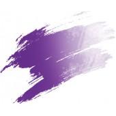 09 Violetto - Acquarello Pebeo Watercolor mezzo godet