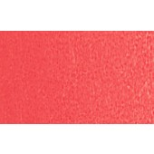 095 Rosso Cadmio - Acquarello Winsor & Newton Cotman mezzo godet