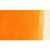 098 Giallo indiano Gr.1 - Acquarello Maimeri Blu mezzo godet